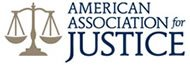 San Diego personal injury attorney and member of American Association for Justice