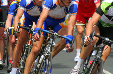 Leading San Diego personal injury lawyer for bike accident cases