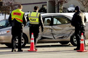 Leading San Diego car accident attorney recovered millions in compensation for clients hurt in motor vehicle wrecks