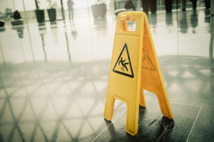 Product liability lawyer for product injuries