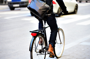 Bicycle injury attorney San Diego on bike safety tips