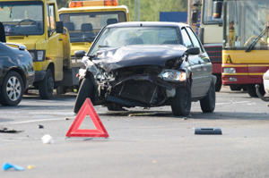 Car accident attorney for vehicle accidents