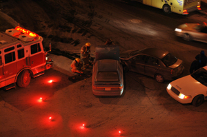 Drunk driving accident attorney on personal injury claims
