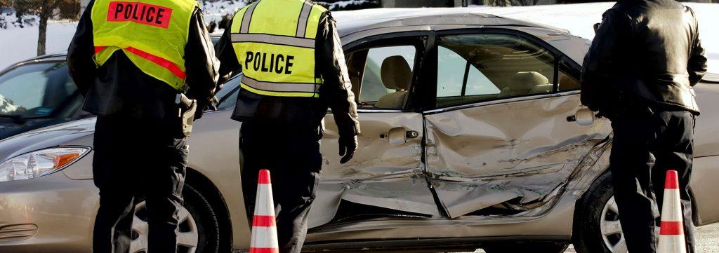 auto-accidents-3