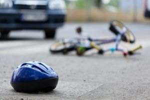 San Diego Accident Attorney Explains Vulnerable Road Users