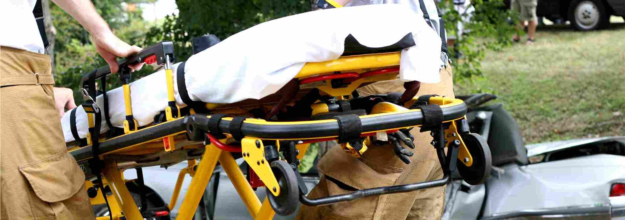 personal-injuries-3