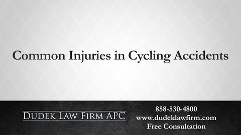 common-injuries-in-cycling-accid