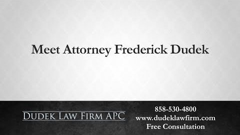 meet-san-diego-injury-attorney-f