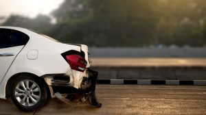 Questions about your rights after a car accident? Call us.